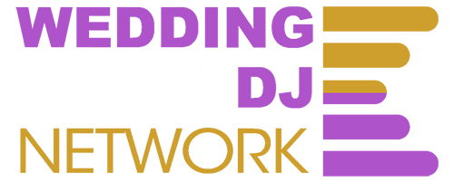 Wedding DJ Network